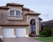9765 Nw 31 St, Doral image