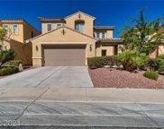 3312 Birdwatcher Avenue, North Las Vegas image