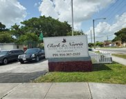 608 Sw 12th Ave, Dania Beach image