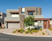 10336 Green Ember Drive, Las Vegas image