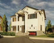 89 Brower Ave, Woodmere image