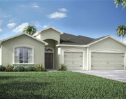3686 Peregrine Way, Lakeland image