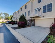 8675 Meridian Square  Drive, Indianapolis image