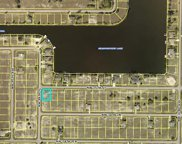 4334 NW 35th ST, Cape Coral image
