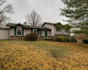 102 Valley View Ct, Hendersonville image