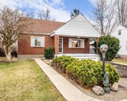 4227 Myrtle  Avenue, Sycamore Twp image