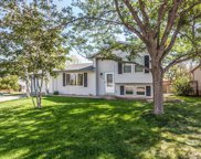 6400 Orbit Way, Fort Collins image