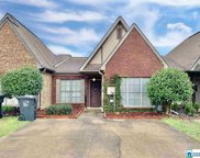 6023 Townley Ct, Mccalla image
