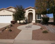 1777 Winter Haven Dr, Mohave Valley image