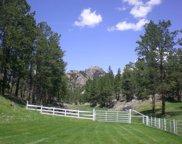 12486 Willow Creek Road, Custer image