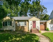 500 12th  Street, New Hyde Park image
