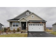 8216 63rd Street S, Cottage Grove image