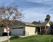 2628 Briarpatch Drive, Simi Valley image
