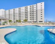 375 Plantation Road Unit 5407, Gulf Shores image