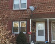 731 PLYMOUTH, Allentown image