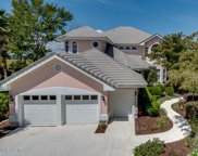 125 CARRIAGE LAMP WAY, Ponte Vedra Beach image
