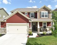 1353 Townsend  Drive, Greenwood image