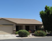 2101 S Meridian Road Unit #246, Apache Junction image
