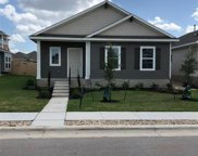 235 Mossycup Drive, San Marcos image
