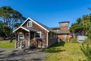 5950 Harris Ave., Pacific City image