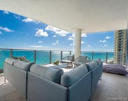 17475 Collins Ave Unit #602, Sunny Isles Beach image