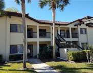 1801 E Lake Road Unit 7E, Palm Harbor image