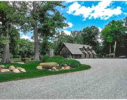 12808 Madden Road, Churubusco image