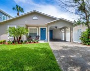 5812 S 5th Street, Tampa image