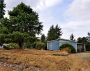 5507 202nd St Ct E, Spanaway image