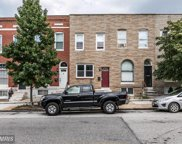 251 EAST AVENUE S, Baltimore image
