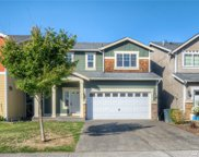 11922 9th Av Ct E, Tacoma image