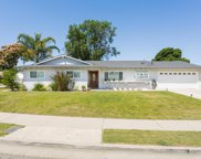 1190 LOCKE Avenue, Simi Valley image