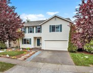 15318 38th Dr SE, Bothell image