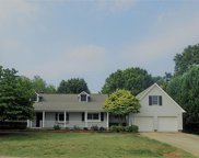 567  Canvasback Road, Mooresville image