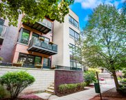 2259 West Wabansia Avenue Unit 309, Chicago image