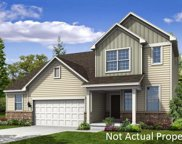 1273 Sunbury Meadows Drive, Sunbury image