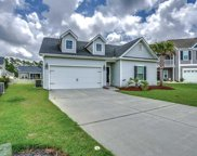 4113 Briar Patch Court, Myrtle Beach image