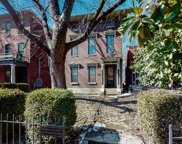 1140 S Brook St Unit 3, Louisville image