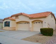 17652 W Weatherby Drive, Surprise image