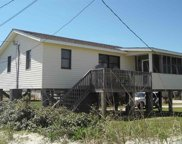 10321 1 S Old Oregon Inlet Road, Nags Head image