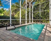 9248 Dimmick DR, Sanibel image