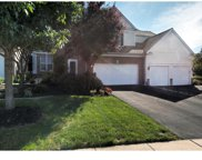 2134 Sugar Maple Lane, Furlong image