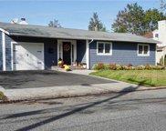 187 Cedar  Lane, Babylon image