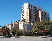 330 Las Colinas Boulevard E Unit 342, Irving image