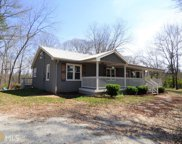 4442 Daniell Mill Rd, Winston image