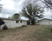 3341 N Reed Road, Chino Valley image