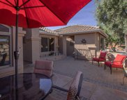 1304 N Marshview, Green Valley image