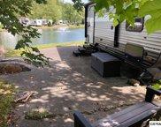 4229 Parkway Lot #349, Gatlinburg image