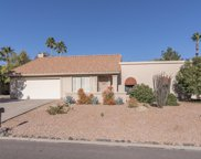 14874 N Fayette Drive, Fountain Hills image