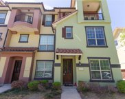 1563 Camino Lago Unit 26, Irving image